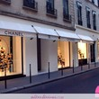 <p>Chanel- Rue Cambon Paris</p>