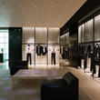 <p>Chanel - Rue Cambon Paris</p>