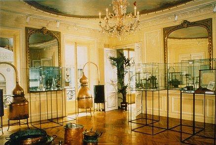 Forum oskko - Musee fragonard paris ...