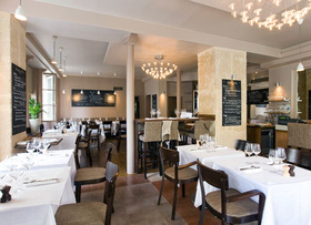 itin raires paris restaurant gastro bio itin raires paris. Black Bedroom Furniture Sets. Home Design Ideas