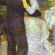 <p><b>Orsay Museum: </b>Dance in the Country, Auguste Renoir</p>