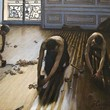 <p><b>Orsay Museum:</b> The Floor Scrapers, Gustave Caillebotte</p>