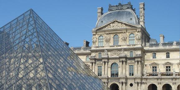 monuments in paris best sightseeing in paris