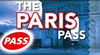 Travel passes and reductions in Paris