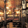 <p>Harry's New York Bar - Paris</p>