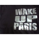 Wake Up Paris