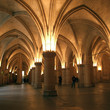 <p>La Conciergerie - Paris</p>