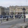 <p>Place de la Concorde - Paris</p>