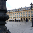 <p>Place Vendôme - Paris</p>