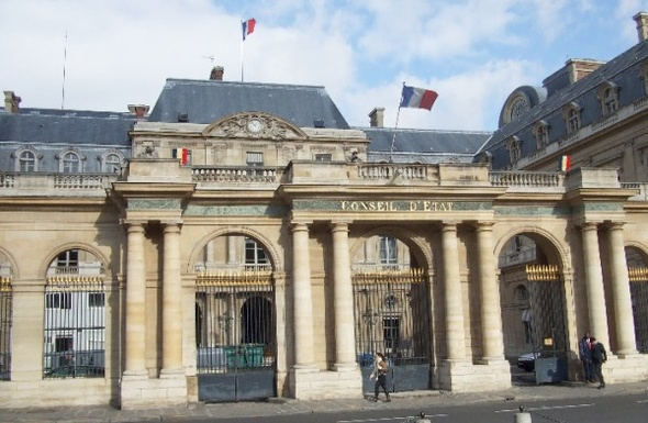 The Royal Palace Paris Visit The Royal Palace In Paris