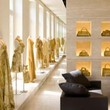 <p>Elie Saab Shop in Paris</p>