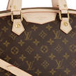 <p>Louis Vuitton - Paris</p>