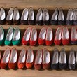 <p>Repetto - Paris</p>