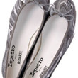 <p>Repetto ballarines</p>