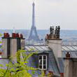 Holiday apartments for rent in Paris, France