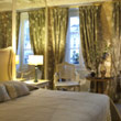 Book recommended hotels in Paris, France