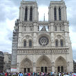 Marais and Notre-Dame hotels in Paris