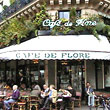 Hotels in Saint-Germain des Pres, Paris