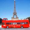 'Paris Open Hop-On-Hop-Off Tour' from the web at 'http://www.paris-paris-paris.com/var/plain/storage/images/promociones/blocks/medium/tours/paris_l_open_hop_on_hop_off_tour/paris_bus_tour/136096-1-eng-GB/paris_bus_tour_medium.jpg'