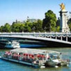'Seine River Cruise and Paris Illuminations Tour' from the web at 'http://www.paris-paris-paris.com/var/plain/storage/images/promociones/blocks/medium/tours/seine_river_cruise/seine_cruise_tour/136108-1-eng-GB/seine_cruise_tour_medium.jpg'